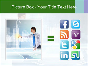 0000086655 PowerPoint Templates - Slide 21