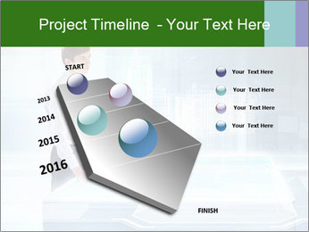 0000086655 PowerPoint Templates - Slide 26