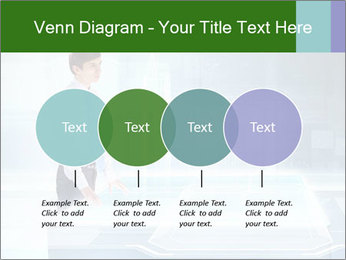 0000086655 PowerPoint Templates - Slide 32