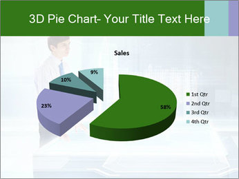 0000086655 PowerPoint Templates - Slide 35