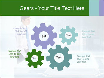 0000086655 PowerPoint Templates - Slide 47