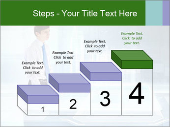 0000086655 PowerPoint Templates - Slide 64