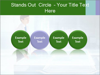 0000086655 PowerPoint Templates - Slide 76