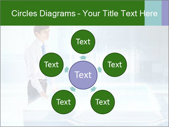 0000086655 PowerPoint Templates - Slide 78