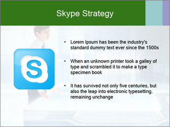 0000086655 PowerPoint Templates - Slide 8