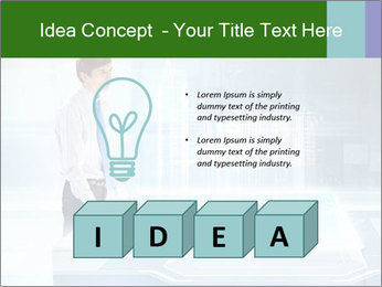 0000086655 PowerPoint Templates - Slide 80