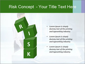 0000086655 PowerPoint Templates - Slide 81