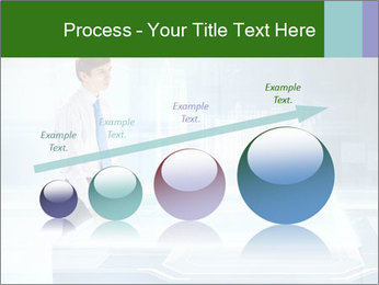 0000086655 PowerPoint Templates - Slide 87