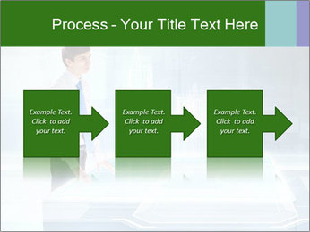 0000086655 PowerPoint Templates - Slide 88