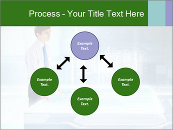 0000086655 PowerPoint Templates - Slide 91