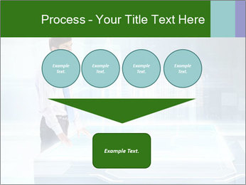 0000086655 PowerPoint Templates - Slide 93