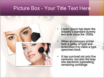 0000086656 PowerPoint Template - Slide 20