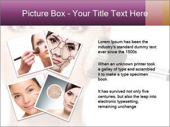 0000086656 PowerPoint Template - Slide 23