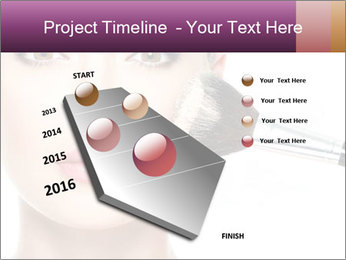0000086656 PowerPoint Template - Slide 26