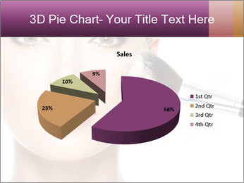 0000086656 PowerPoint Template - Slide 35