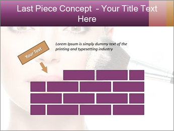 0000086656 PowerPoint Template - Slide 46
