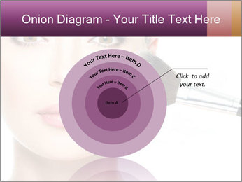 0000086656 PowerPoint Template - Slide 61