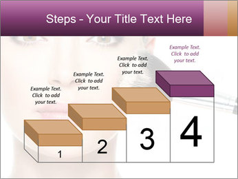 0000086656 PowerPoint Template - Slide 64
