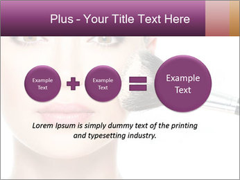 0000086656 PowerPoint Template - Slide 75
