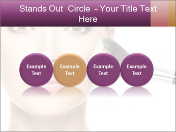 0000086656 PowerPoint Template - Slide 76