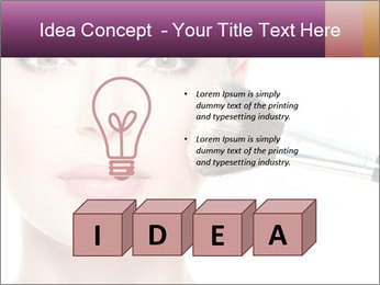 0000086656 PowerPoint Template - Slide 80