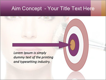 0000086656 PowerPoint Template - Slide 83