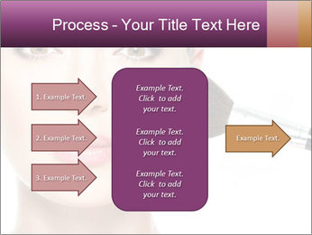0000086656 PowerPoint Template - Slide 85