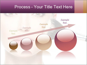 0000086656 PowerPoint Template - Slide 87