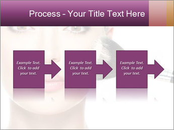 0000086656 PowerPoint Template - Slide 88