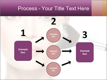 0000086656 PowerPoint Template - Slide 92