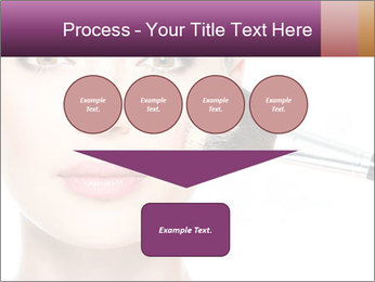 0000086656 PowerPoint Template - Slide 93