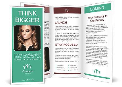 0000086657 Brochure Template