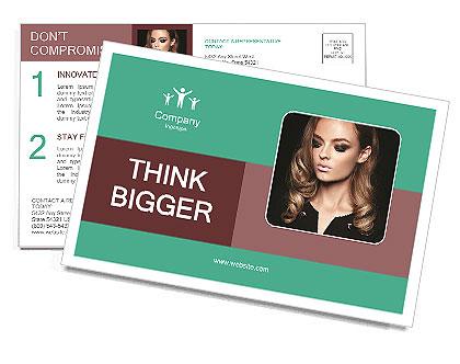 0000086657 Postcard Templates
