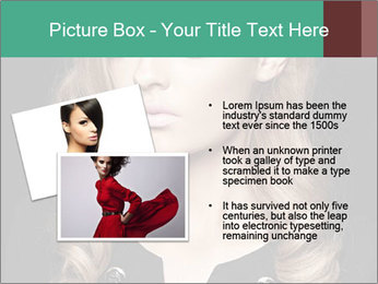0000086657 PowerPoint Templates - Slide 20
