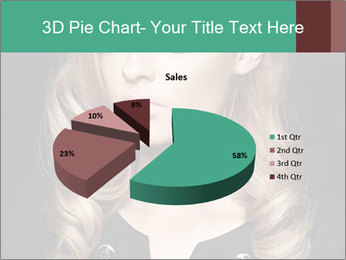 0000086657 PowerPoint Templates - Slide 35