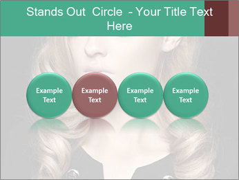 0000086657 PowerPoint Templates - Slide 76