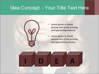 0000086657 PowerPoint Templates - Slide 80