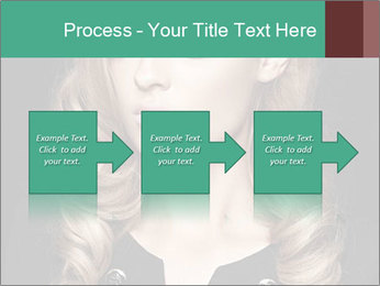 0000086657 PowerPoint Templates - Slide 88