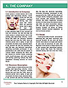 0000086657 Word Template - Page 3