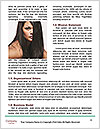 0000086657 Word Template - Page 4