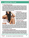 0000086657 Word Templates - Page 8