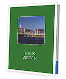 0000086658 Presentation Folder