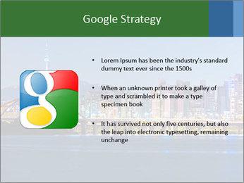 0000086658 PowerPoint Templates - Slide 10