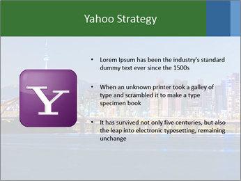 0000086658 PowerPoint Templates - Slide 11