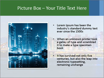 0000086658 PowerPoint Template - Slide 13