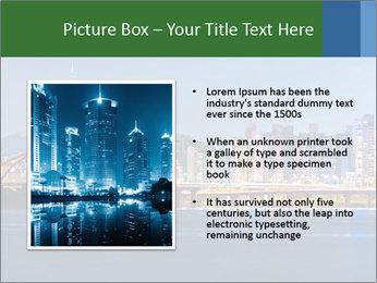0000086658 PowerPoint Templates - Slide 13