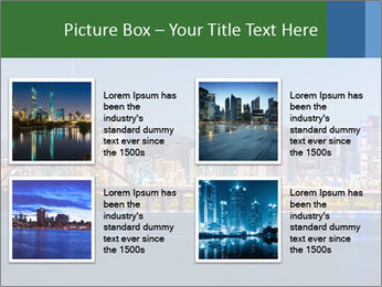 0000086658 PowerPoint Template - Slide 14