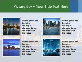 0000086658 PowerPoint Templates - Slide 14