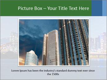 0000086658 PowerPoint Templates - Slide 15