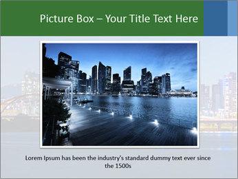 0000086658 PowerPoint Templates - Slide 16